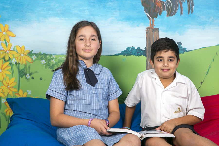 Sydney-Adventist-Schools-Receive-ACARA-Recognition-for-Above-Average-Gains-in-NAPLAN.jpg